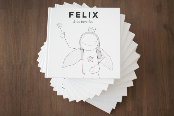 Plan M en Felix&Co 24